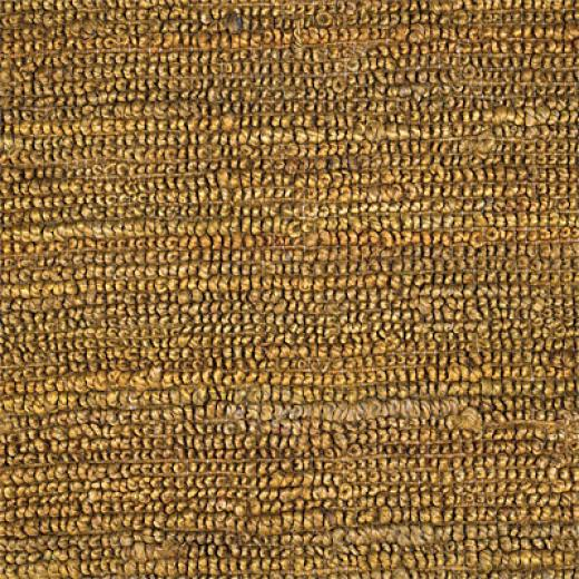 Jaipur Rugs Inc. Calypso 5 X 8 Havana Sunflower Sunflower Area Rugs