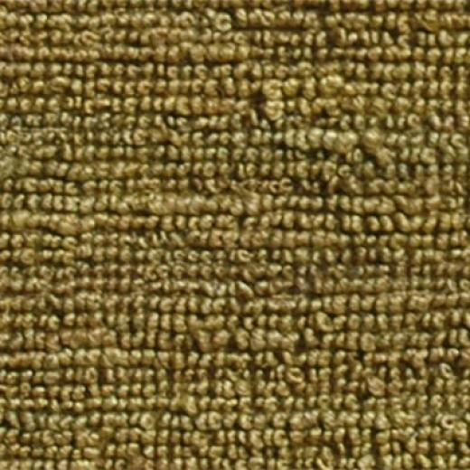 Jaipur Rugs Inc. Calypso 8 X 10 Havana Cylress Green Cyypress Area Rugs