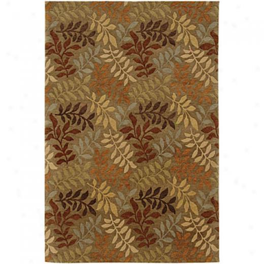 Jaipur Rugs Inc. Namaste 8 X 11 Walkway Lead Grey Mix Area Rugs