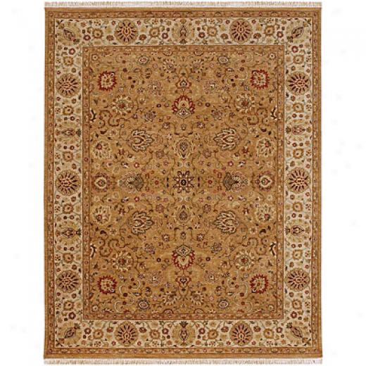 Jaipur Rugs Inc. Presidential 6 Star Star Ebony Red Area Rugs