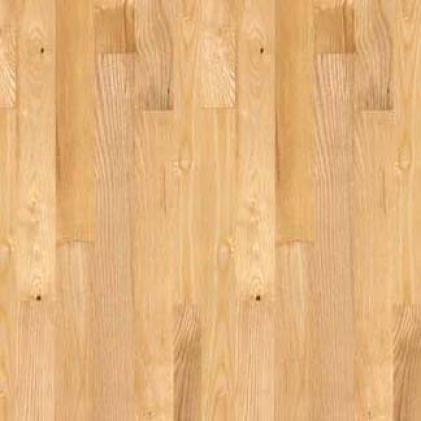Junckers 3/4 Classic Ash Classic Hardwood Flooring