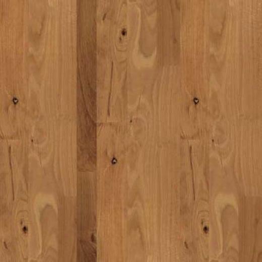 Junckers 7/8 Harmony Sylvaket Harmony Hardwood Flooring