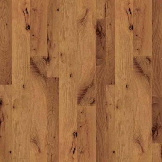 Junckers 7/8 Variation Sylvaket Variation Hardwood Flooring