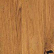 Junckers 9/16 Hramony White Oak Hardwood Flooring