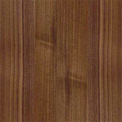 Kahrs American Naturals 2 Strip Walnut Philidelpjia Hardwood Flooring