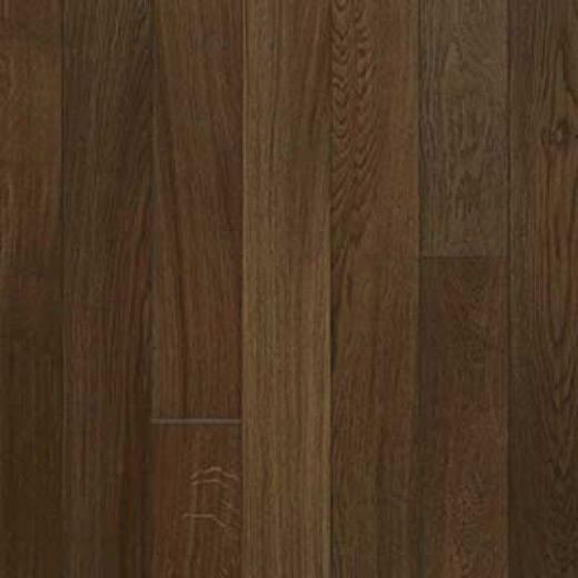 Kahrs Boardwalk Oak Malivu Hardwood Flooring