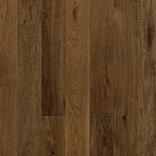 Kahrs Boardwalk Oak Zatarra Hardwood Flooring