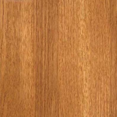 Kahrs Builder Collection Gunstock Oak Hardwood Flooring