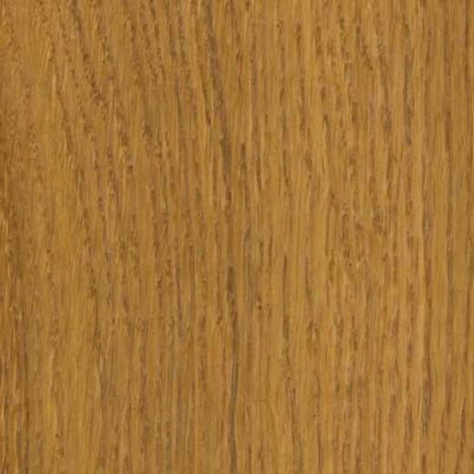 Kahrs Castle & Cottage Armagnac Hardwood Flooring
