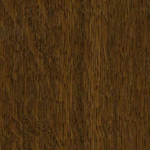 Kahrs Castl & Cottage Cassis Hardwood Flooring