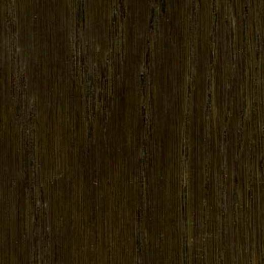 Kahrs Castle & Cottage Espresso Hardwood Flooring