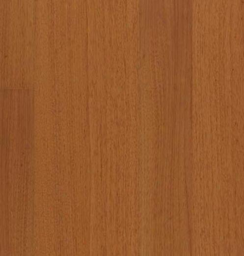 Kahrs Linnea 1-strip Bacu City Hardwood Flooring