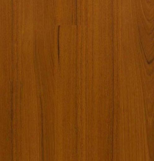 Kahrs Linnea 1-strip Teak City Hardwood Flooring