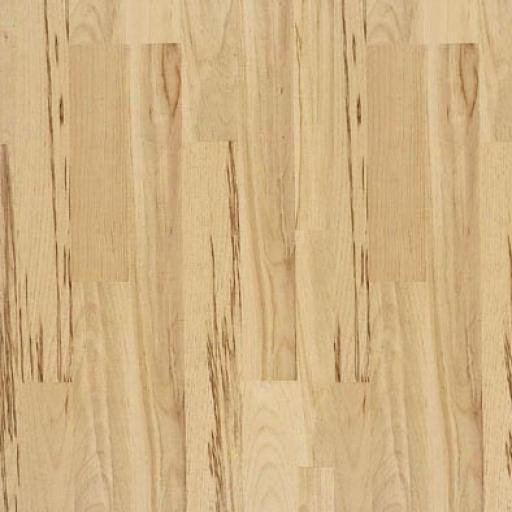 Kahrs Linnea 2-strip Beech Life 2 Strip 372085bk50le