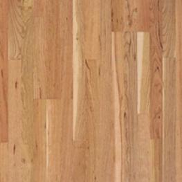 Kahrs Linnea 3-strip Cherry Country Hardwood Flooring