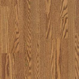 Kahrs Linnea 3-strip Red Oak Raleigh 3 Strip 373138re7hlew