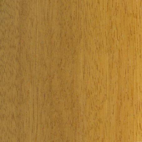 Kahrs Mega Studio Strip American Cherry Rustic Hardwood Flooring