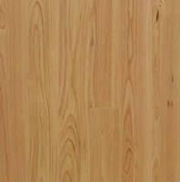 Kahrs Original 1 Strip Red Oak Dakota 151l6aer09kw180