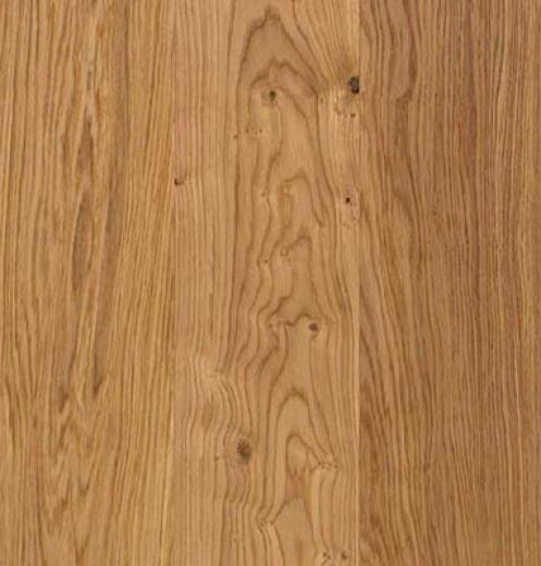 Kahrs Original 1 Strip White Oak Montana 151l8aek09kw240