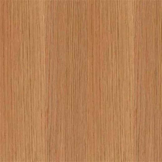Kahrs Original 2 Strip Red Oak Portland 152n57er50kw