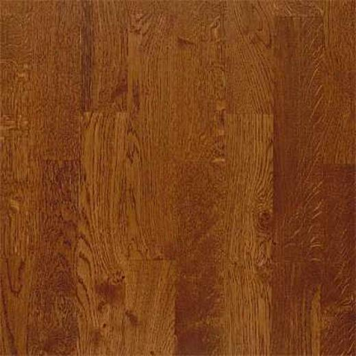Kahrs Original 3 Strip Oak Monte Carlo B 153n60ek5bkw