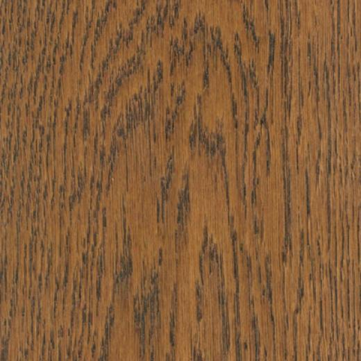 Kahrs Presidents Collectio n7 Inch Oak Adams 6 Ft Hardwood Flooring