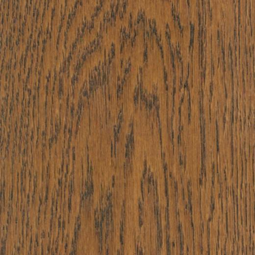 Kahrs Presidents Collection 7 Inch Oak Lincoln 8 Ft Hardwood Flooring