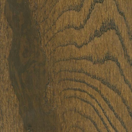 Kahrs Presidents Collection 5 Inch Oak Washington Hardwood Flooring