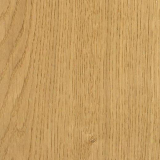 Kahrs Presidents Collection 7 Inch Oak Jackson 8 Ft Hardwood Flooring