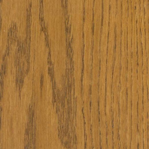 Kahrs Presidents Collection 5 Inch Oak Grant Hardwood Flooring