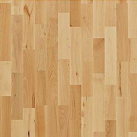Kahrs Scandinavkan Naturals 1 Strip Ash Gotland 8 Ft Hardwood Floo5ing
