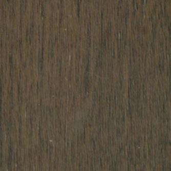 Kahrs Studio Strip Walnut Natural Hardwood Flooring