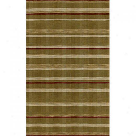 Kaleen Chotu 3 X 5 Shasta Papirka Area Rugs