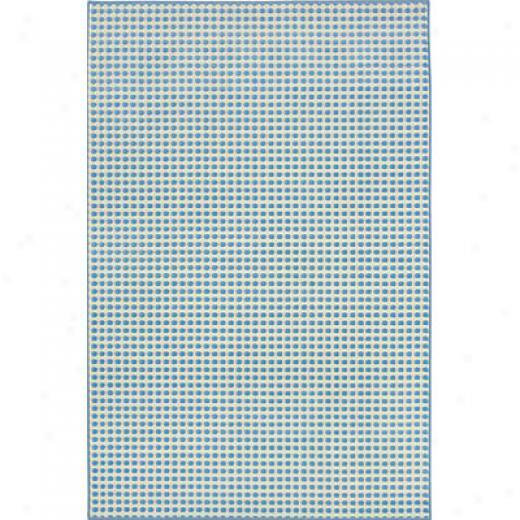 Kane Carpet Creativity 8 X 10 Rendezvous Taffy Area Rugs