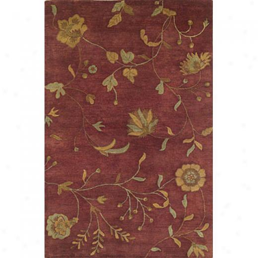 Kas Oriental Rugs. Inc. Capri 7 X 10 Capri Sand/silber Sage Serafina Yard Rugs