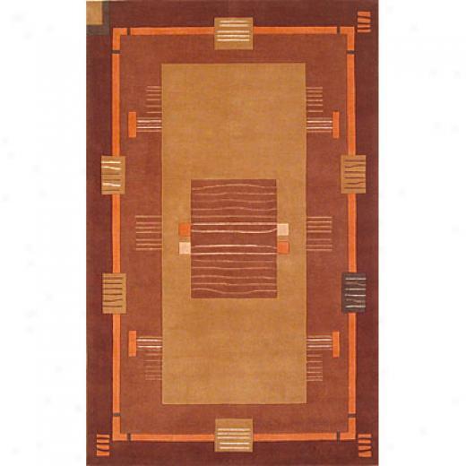 Kas Oriental Rugs. Inc. Cosmopolitan Runner 2 X 8 Coxmopolitan Blue/sage Ocean View Yard Rugs