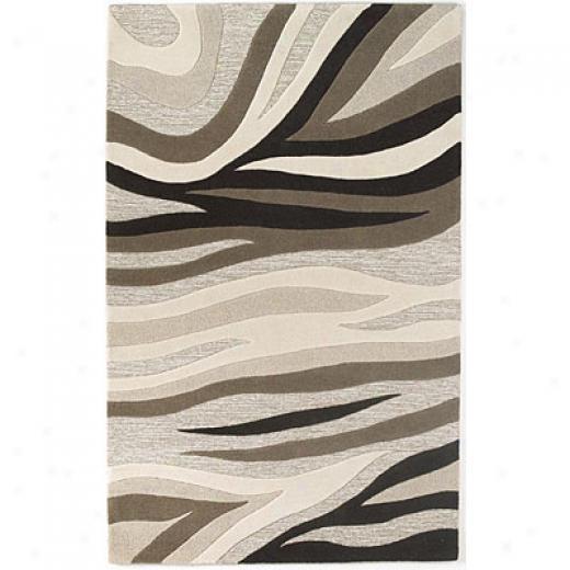 Kas Oriental Rugs. Inc. Eternity 3 X 5 Eternity Natural Sandstorm 1083 Area Rugs