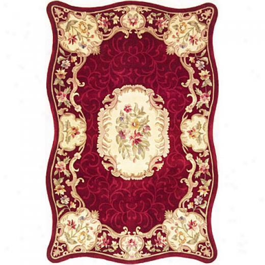 Kas Oriental Rugs. Inc. Providenc w2 X 4 Providence 3929 Area Rugs