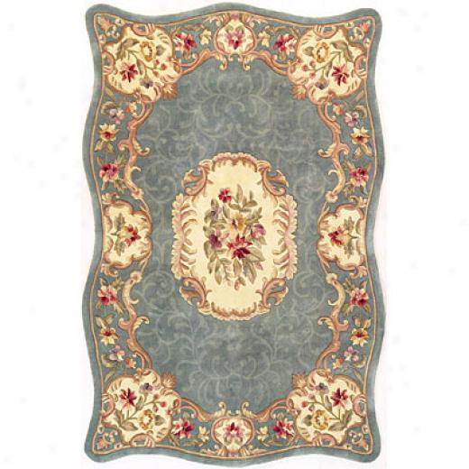Kas Oriental Rugs. Inc. Providence 2 X 4 Proivdence 3927 Area Rugs