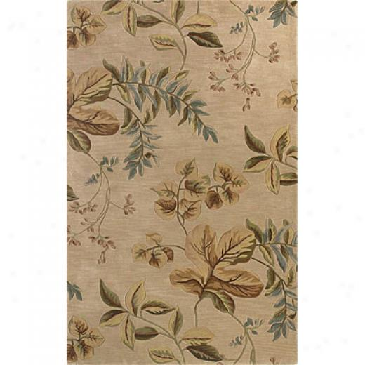 Kas Oriental Rugs. Inc. Sparta 7 X 9 Sparta Natural Tropica Area Rugs