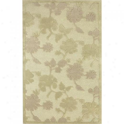 Klaussner Home Furnishings Hide And Chicc 8 X 11 Hide And Chic Area Rugs