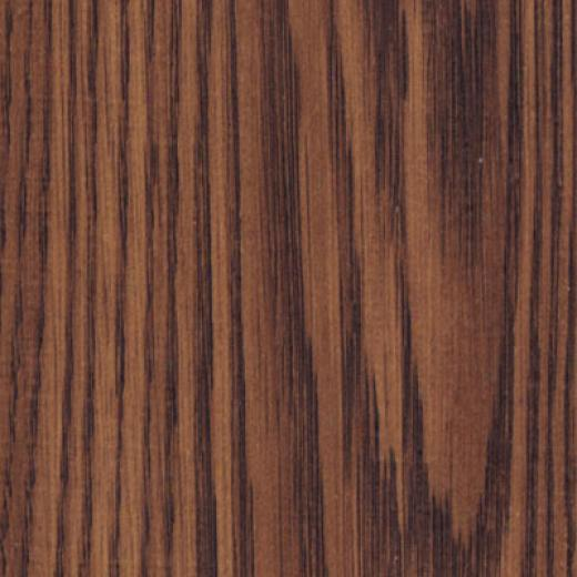 Konecto Country Gunstock Oak Vinyl Flooring