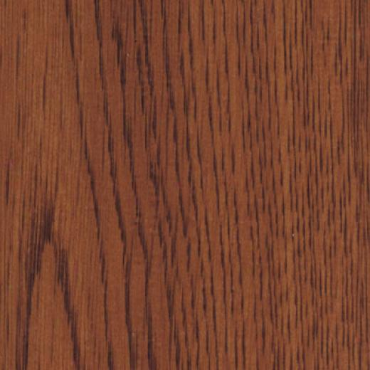 Konecto Country Natural Oak Vinyl Flooring