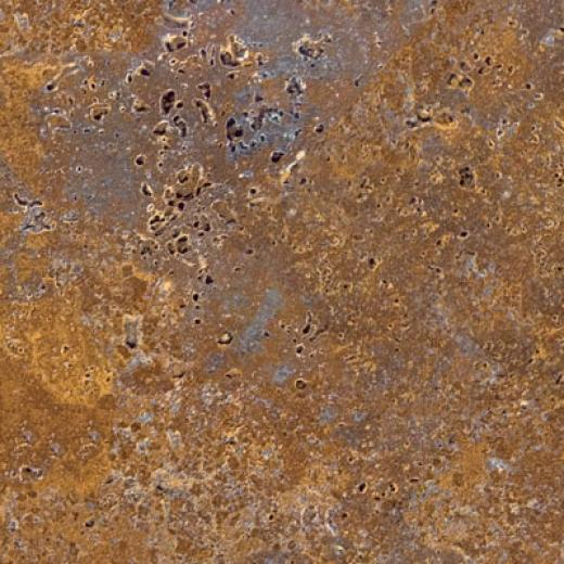 Konecto Safari Serengeti Vinyl Flooring