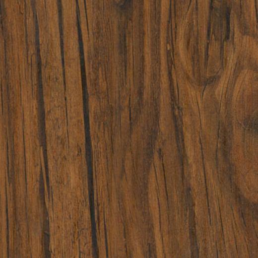 Konecto Sierra Norden Vinyl Flooring