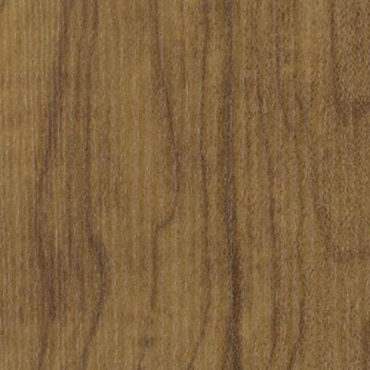 Kraus Flooring Jacksonville Plank Augusta Cherry Laminate Flooring