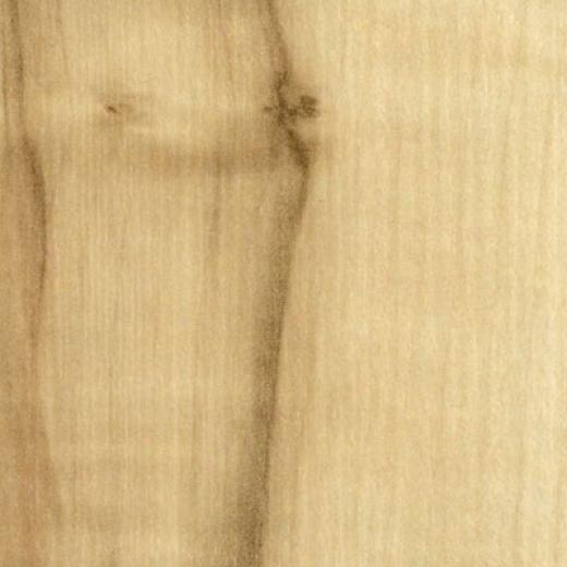 Kraus Flooring Legacy 2 Strip Rustic Maple Laminate Flooring