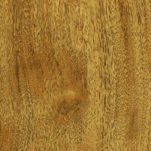 Kronotex 12mm Special Brazilian Qeubracho Laminate Flooring