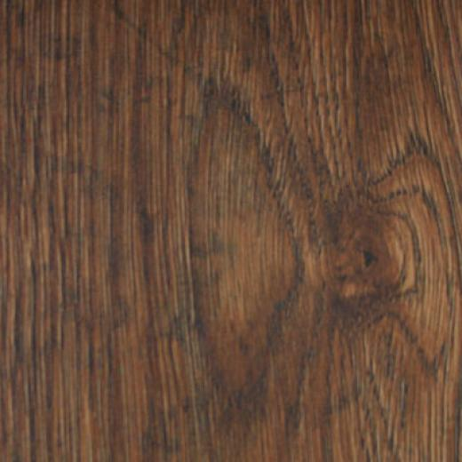 Kronotex Amaazone Cambridge Oak Laminate Flooring