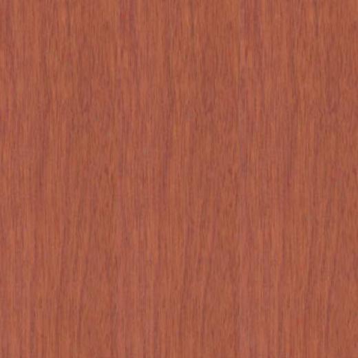 Kronotex Amazone Mahogany Laminate Flooring